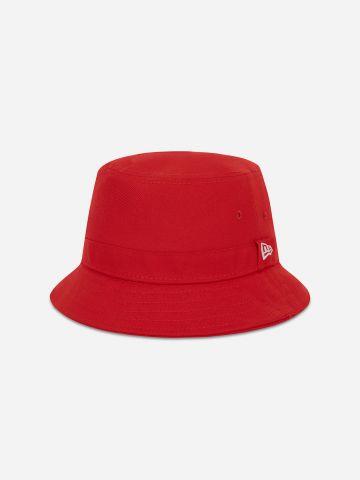 כובע באקט / גברים של NEW ERA