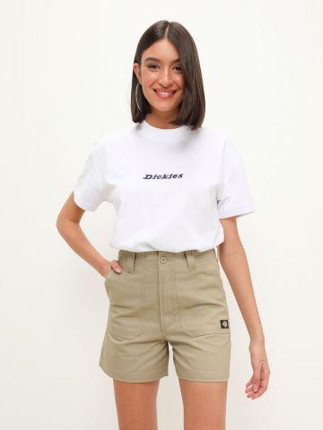 מכנסיים קצרים עם כיסים של DICKIES
