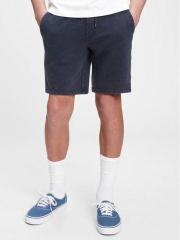 מכנסי ברמודה עם כיסים / TEEN של GAP