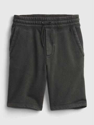 מכנסי ברמודה קצרים / TEEM של GAP