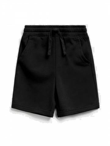 מכנסי ברמודה עם כיסים / בנים של GAP