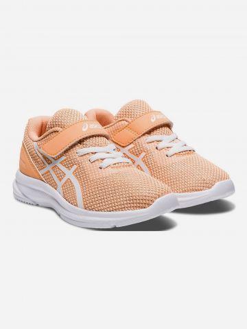 נעלי ריצה Lazerbeam / בנות של ASICS