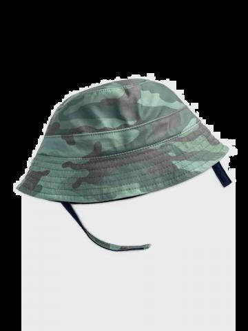 כובע באקט בהדפס קמופלאז' / בייבי בנים של GAP