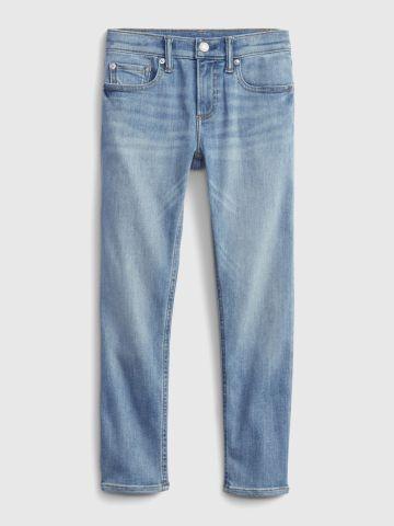 ג'ינס בגזרת סקיני / בנים של GAP