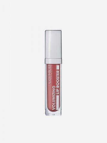 ליפגלוס Volumizing Lip Booster של CATRICE