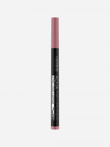 עיפרון שפתיים Aqua Ink של CATRICE