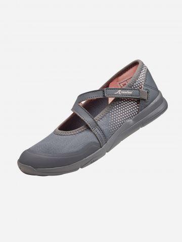 נעלי הליכה pw 160 br'easy של DECATHLON