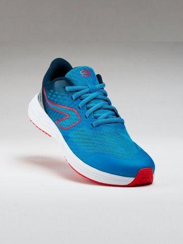 נעלי ספורט kiprun fast 500 של DECATHLON