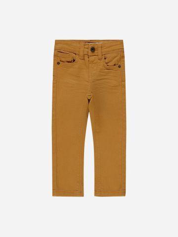 מכנסי ג'ינס ארוכים / בנים של NAME IT