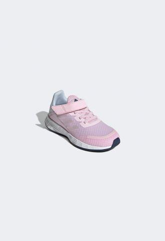 נעלי ריצה עם סקוץ' / בנות של ADIDAS Performance