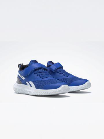נעלי ריצה Reebok Kush Runner / בנים של REEBOK