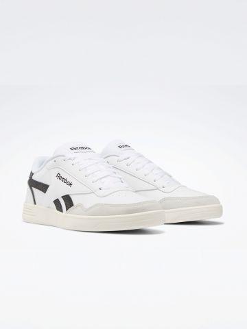 נעלי סניקרס Reebok royal Techqu / גברים של REEBOK