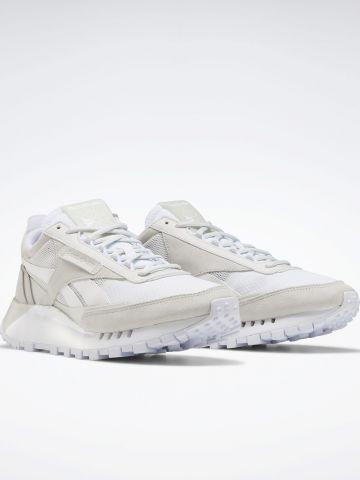 נעלי סניקרס חברבורות Cl Legancy / נשים של REEBOK