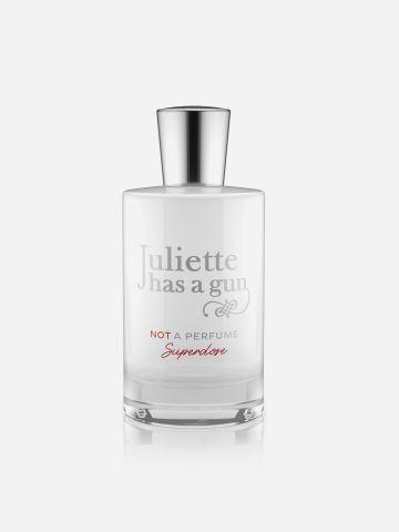 Not A Perfume Superdose E.D.P בושם לאישה של JULIETTE HAS A GUN