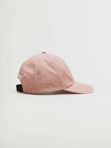 כובע מצחייה קלאסי / נשים של MANGO