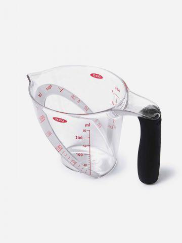 כוס מידה 1/4 ליטר של OXO