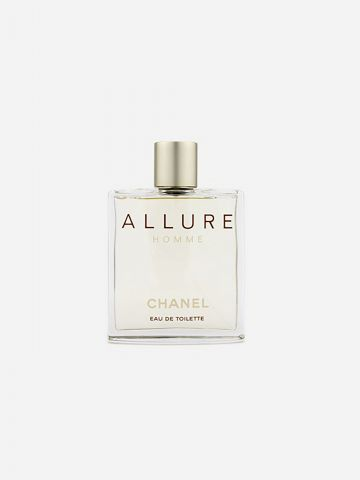 Chanel Allure E.D.T. בושם לגבר של CHANEL