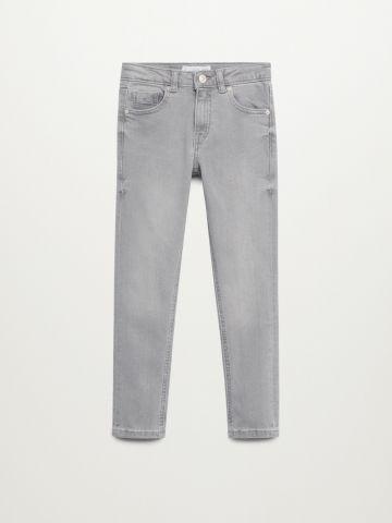 ג'ינס סקיני / בנות של MANGO
