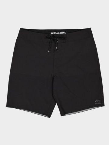 מכנסי בגד ים קולור בלוק עם לוגו / גברים של BILLABONG