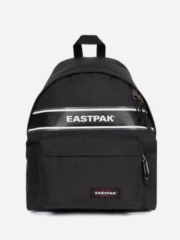 תיק גב עם הדפס לוגו / גברים של EASTPAK