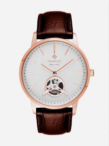 שעון Hempstead Ipr / גברים של GANT