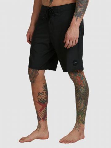 מכנסי בגד ים עם כיסים של RVCA