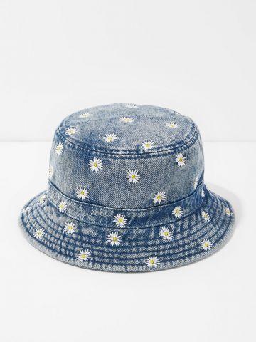 כובע באקט פרחים / נשים של AMERICAN EAGLE