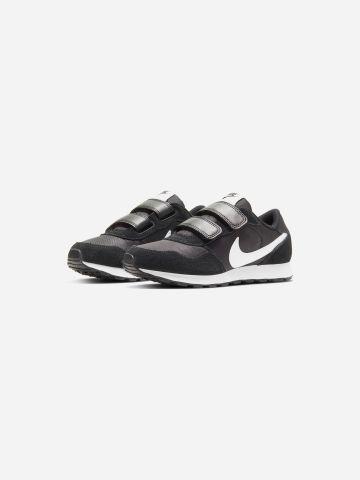 נעלי סניקרס  MD Valiant / בנים של NIKE