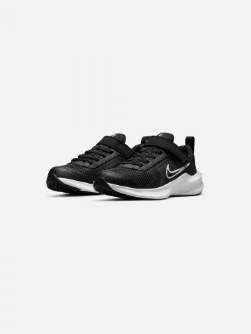 נעלי ריצה Downshifter 11 / בנים של NIKE