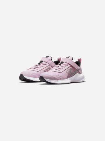 נעלי ריצה Downshifter 11 / בנות של NIKE