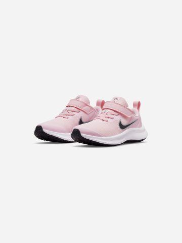 נעלי ריצה Star Runner 3 / בנות של NIKE