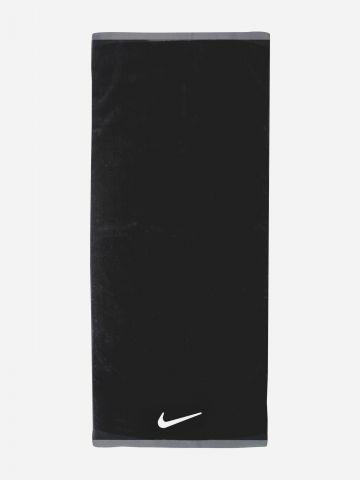 מגבת אימון עם הדפס מותג של NIKE