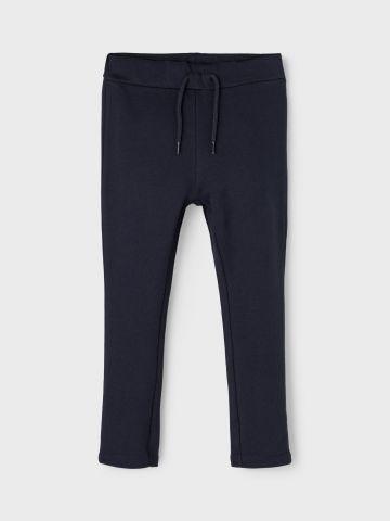 מכנסי טרנינג ארוכים / 1.5Y-7Y של NAME IT