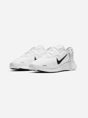סניקרס Nike Reposto Men's Shoe / גברים של NIKE