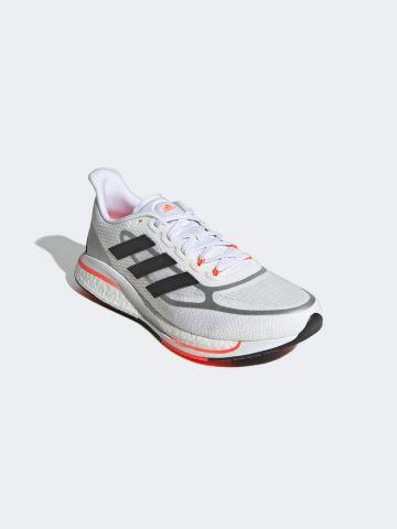 נעלי ריצה Supernova / נשים של ADIDAS Performance