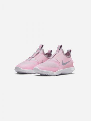 נעלי ריצה Flex Runner / בנות של NIKE