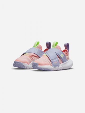 נעלי ספורט Flex Advance Se / בייבי בנות של NIKE
