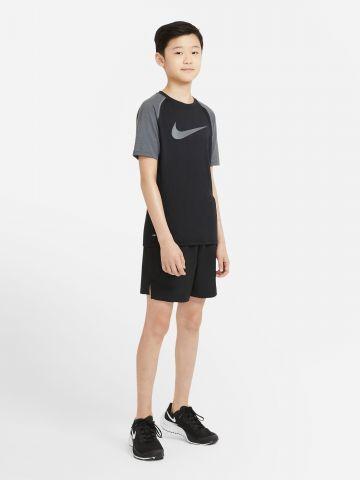 מכנסי אימון Training Shorts של NIKE
