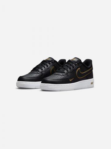 סניקרס Nike Force 1 LV8 / בנים של NIKE