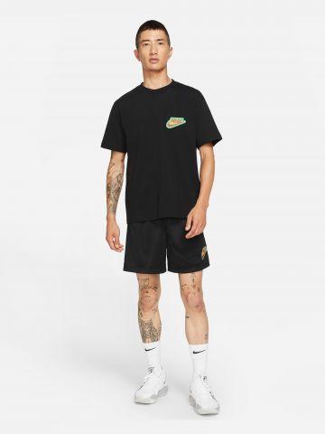 מכנסי כדורסל קצרים Giannis  Freak של NIKE
