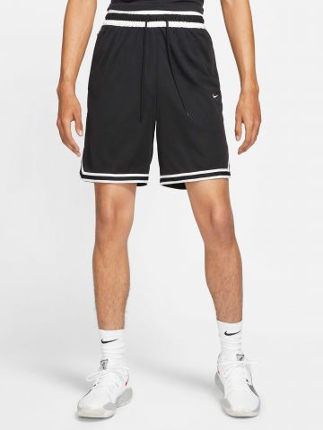 מכנסי כדורסל Dri-FIT DNA 3.0 של NIKE