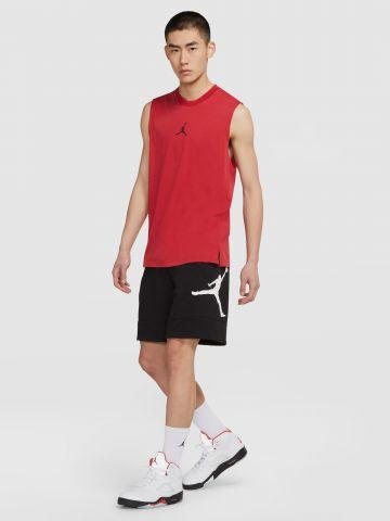 גופיית כדורסל Jordan Dri-FIT Air של NIKE