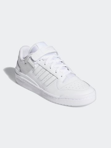 נעלי סניקרס Forum Low / גברים של ADIDAS Originals
