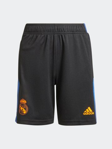 מכנסיים קצרים עם לוגו / בנים של ADIDAS Performance
