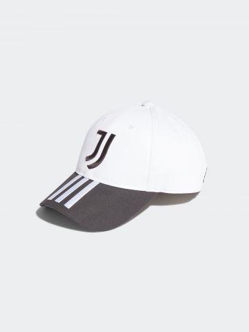 כובע מצחייה עם לוגו / בנים של ADIDAS Performance