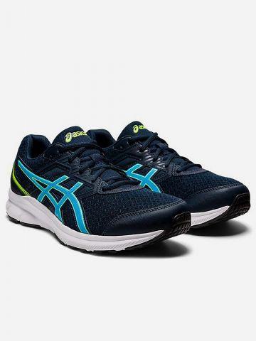 נעלי ריצה Jolt 3 / בנים של ASICS