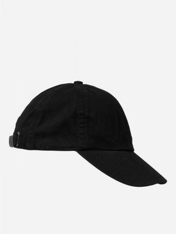כובע מצחייה / גברים של JACK AND JONES