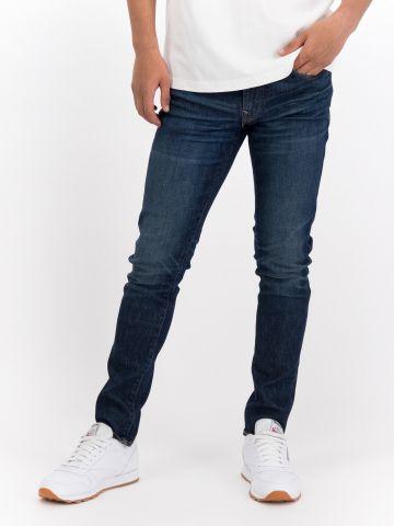 ג'ינס Super Skinny של AMERICAN EAGLE
