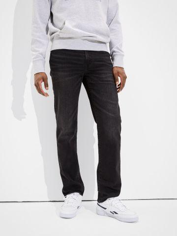 ג'ינס Original Straight של AMERICAN EAGLE