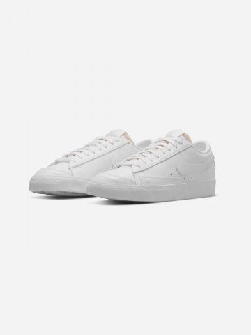 סניקרס Nike Blazer Low '77 / נשים של NIKE
